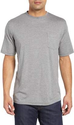 Peter Millar Bonnet T-Shirt