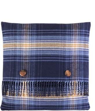 Pendleton Ombre Plaid Pillow