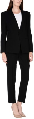 Elisabetta Franchi Women's suits