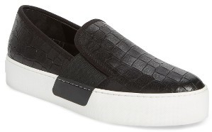 Women's 1.state Waylan Slip-On Sneaker $98.95 thestylecure.com