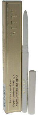 Stila Smudge Stick Waterproof Eye Liner - Alpine Eyeliner 0.295 ml Make Up