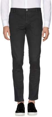 Basicon Casual pants