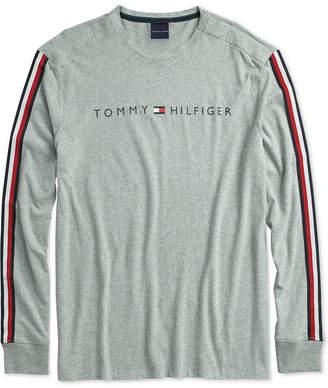 Tommy Hilfiger Adaptive Men Nash T-Shirt