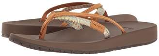 Teva Azure 2 Strap Women's Sandals