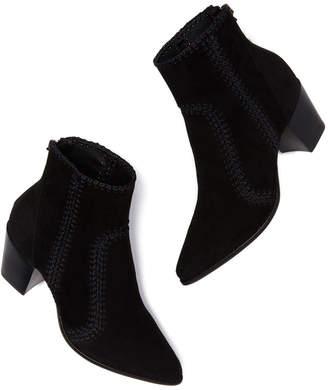Alexandre Birman Benta Boots