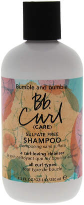 Bumble and Bumble 8.5Oz Bb Curl Care Sulfate Free Shampoo