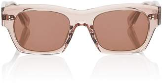 Oliver Peoples Women's Isba Sunglasses