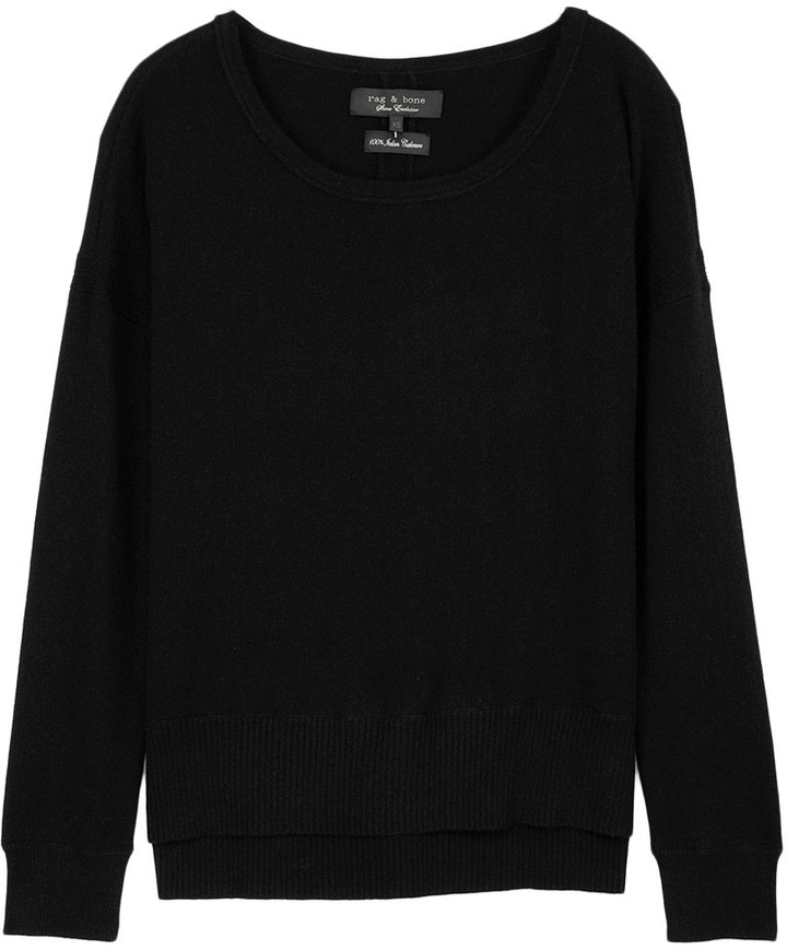 Rag and Bone Lily Pullover