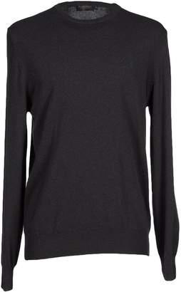 Brooksfield Sweaters - Item 39580732MI