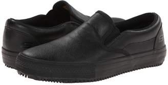 Skechers Gibson - Brognay Women's Work Boots