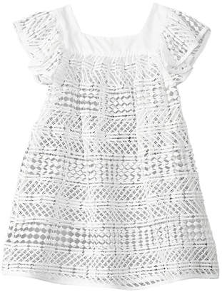 Milly Minis Flutter Cover-Up