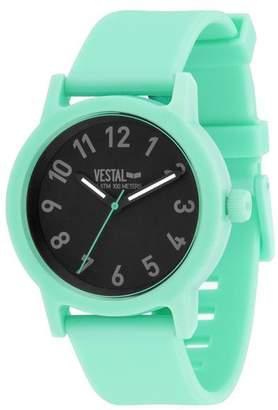 """Vestal Lightweight Watch """"Alpha Bravo"""""""
