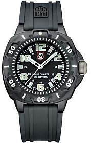 Luminox Men's Sentry 2000 Series Watch