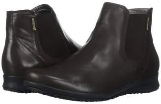 Mephisto Floreta Women's Boots