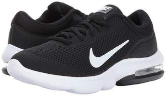 Nike Advantage Women's Running Shoes