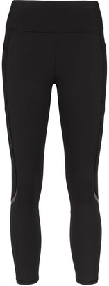 Sweaty Betty Zero Gravity 7/8 leggings