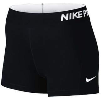 Nike Pro Cool Women's Shorts