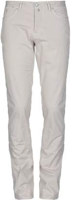 Jaggy Casual pants - Item 13189049UE