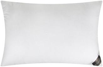 Brinkhaus Chalet Pillow