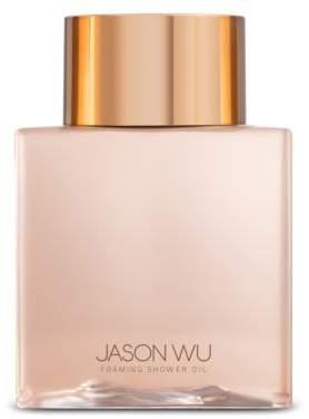 Jason Wu Foaming Shower Oil for Her/6.7 oz.