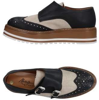 Mng Loafer