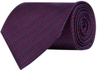 Stefano Ricci Striped Tie