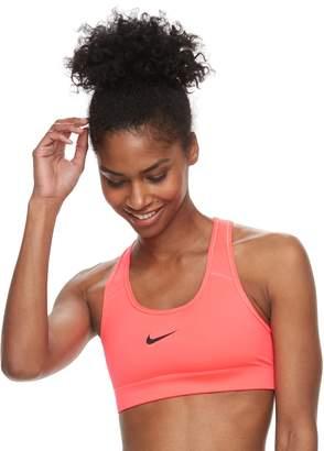 6c3755e1a09db Nike Victory Compression Dri-FIT Medium-Impact Sports Bra 375833