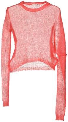 Martino of Canada MARTA Sweaters