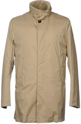 Montecore Down jackets