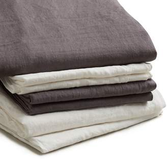 Piglet - Charcoal Grey Bedtime Bundle