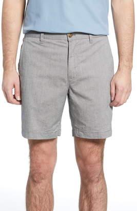 Bonobos Oxford Chino Shorts