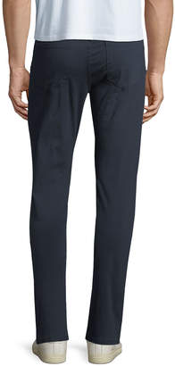 Original Penguin Men's Stretch Twill Five-Pocket Pants