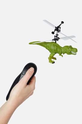 Typo Novelty Drone