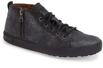 Blackstone 'JL17' Sneaker