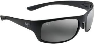 Maui Jim Big Wave Polarized Sunglasses - Men's