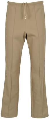 Maison Margiela Fleece Pants