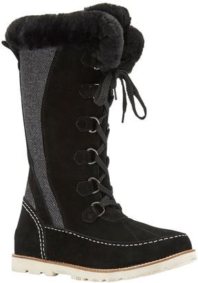 Lamo Women's Tall Boots - Harper