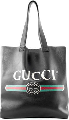 221d8a5a00 Gucci Tote Bags For Men - ShopStyle UK