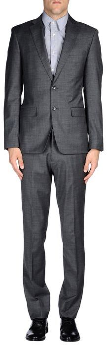 GUESS by Marciano Suit
