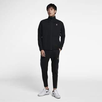 Nike NikeCourt Men's Tennis Warm-Up