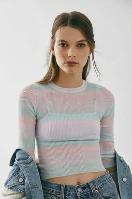 682519c7f3ad Urban Outfitters Long Sleeve Women s Sweaters - ShopStyle