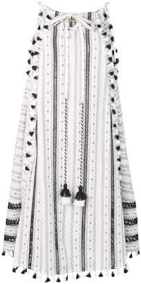 Dodo Bar Or loose fit mid-length dress