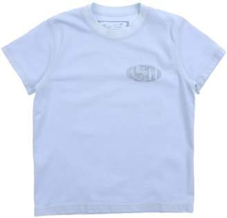 Roy Rogers ROŸ ROGER'S T-shirts - Item 12049572RX