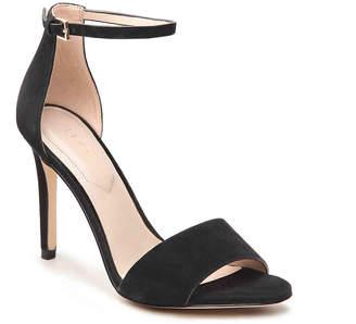 5331c82209f Aldo Suede Women s Sandals - ShopStyle
