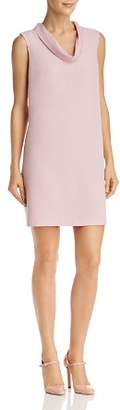 Nanette Lepore nanette Crepe Shift Dress