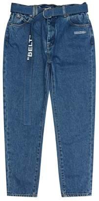 2c5a25ca Drop Crotch Jeans - ShopStyle Canada