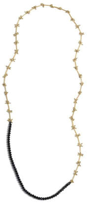 Shiraleah Freya Bead Necklace