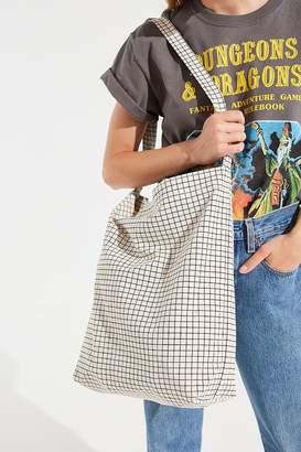 Baggu Duck Tote Bag