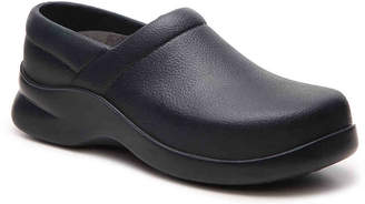 Klogs USA Boca Work Clog - Women's