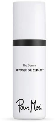 Pour Moi? Pour Moi Beauty White Serum, 1.0 oz./ 30 mL